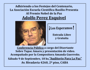 Afiche (Adolfo Perez Esquivel) (1)