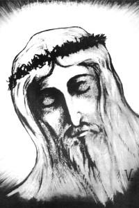Jesus_Redencion_10x15