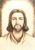 José de Nazareth