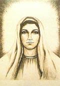 maria Jerico