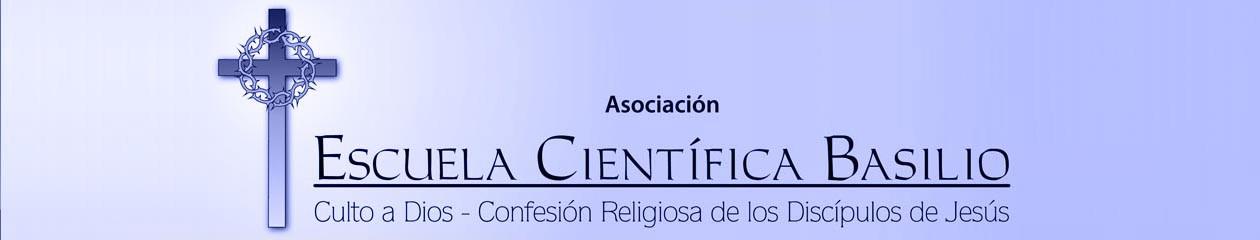 Asociación Escuela Científica Basilio