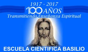 IMG-20170405-WA0026