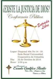 colombia-conferencia-publica-22-10-16
