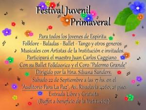 festival-juvenil
