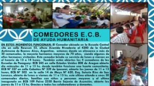 COMEDORES-FRATERNOS-2