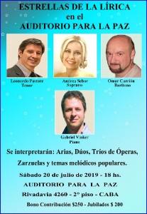 ESTRELLAS-DE-LA-LIRICA-20-7-19