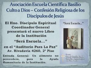 2019-LIBRO-SERA-ESCUELA